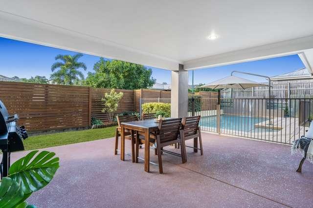 15 Uhlmann Street, Wakerley QLD 4154