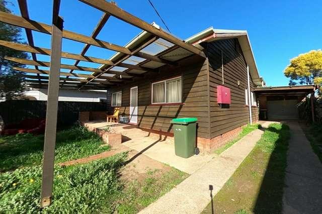 54 Hardy Avenue, Wagga Wagga NSW 2650