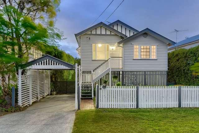 7 Armentieres Street, Kedron QLD 4031