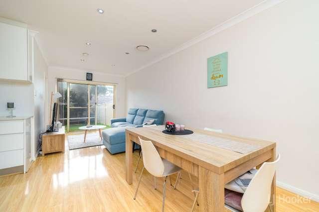 55C Albert Street, Ingleburn NSW 2565