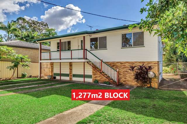 77 Brickworks Road, Kallangur QLD 4503