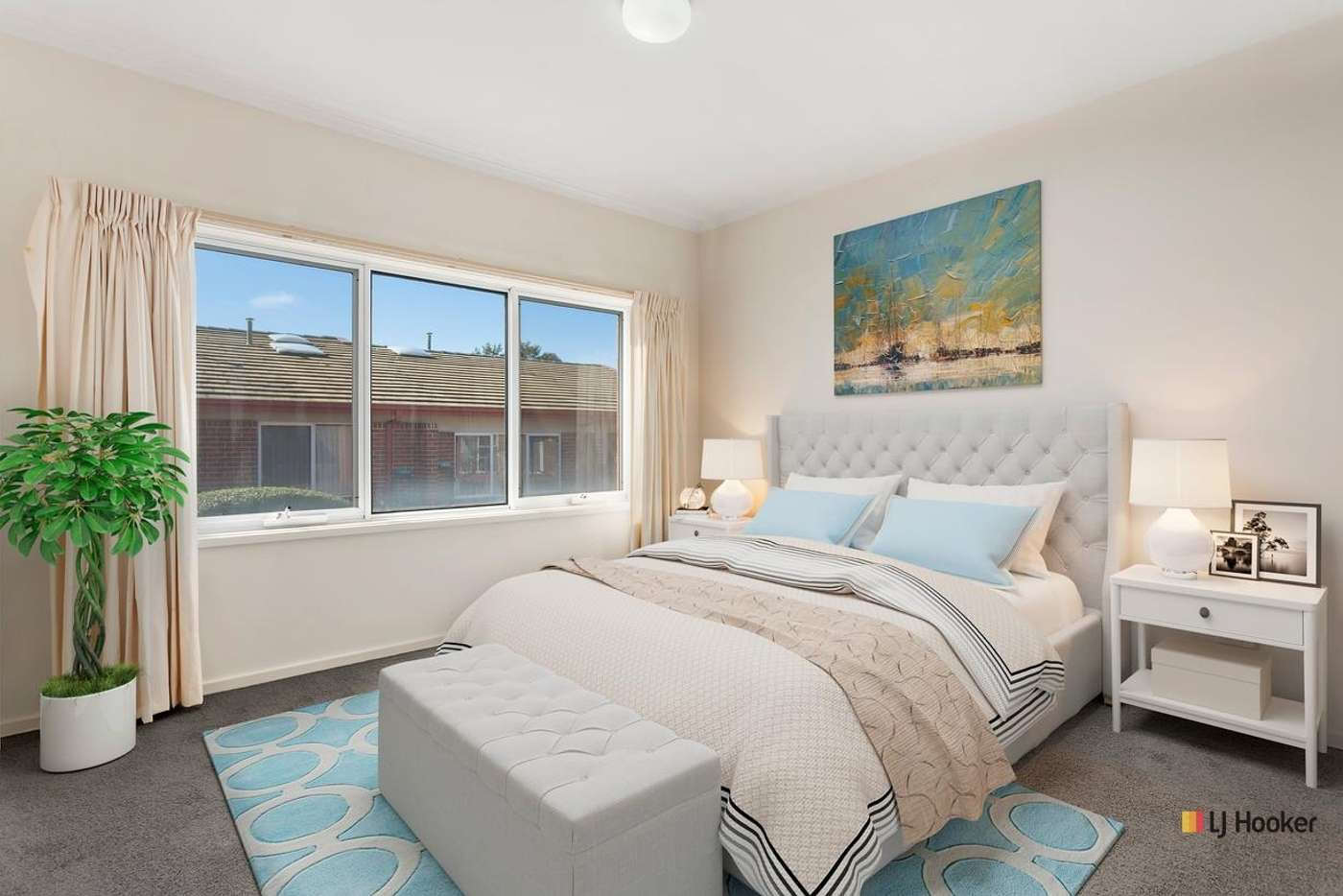 Fifth view of Homely retirement listing, 82/177 Badimara Street, Fisher ACT 2611