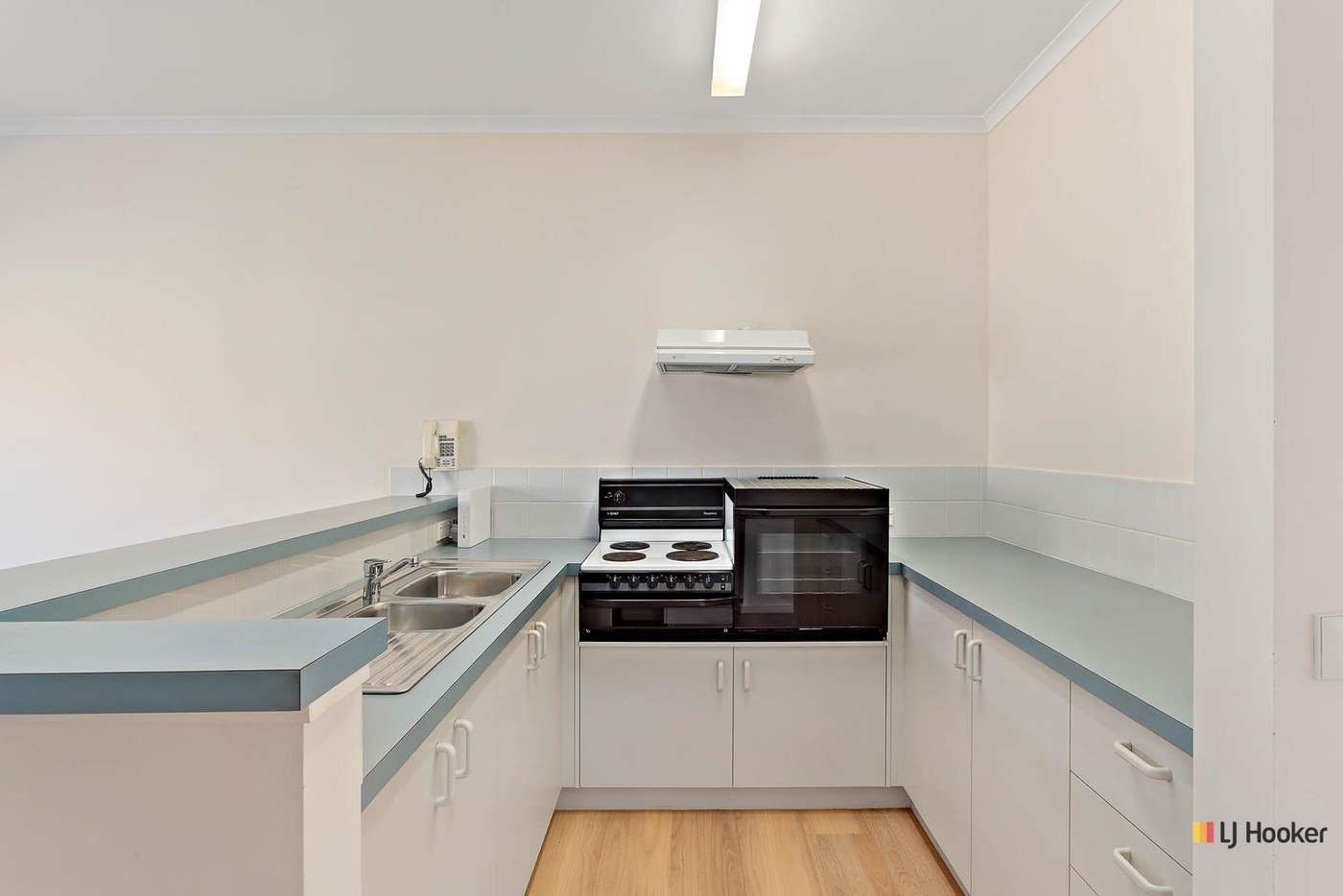 Sixth view of Homely retirement listing, 82/177 Badimara Street, Fisher ACT 2611