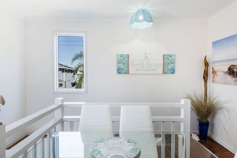 Second view of Homely unit listing, 4/56 Charles St, Iluka NSW 2466