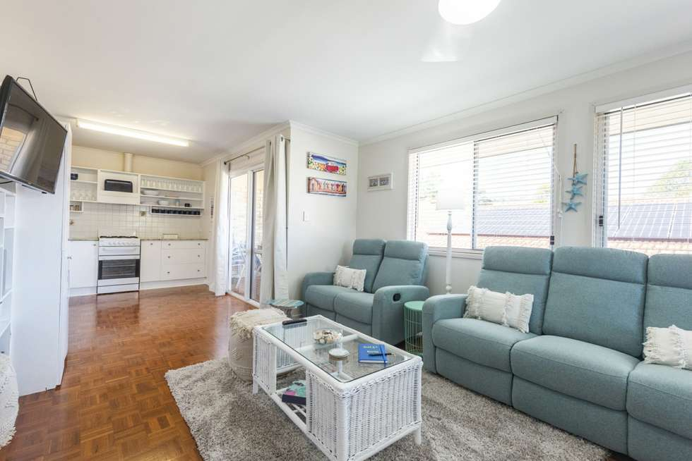 Third view of Homely unit listing, 4/56 Charles St, Iluka NSW 2466