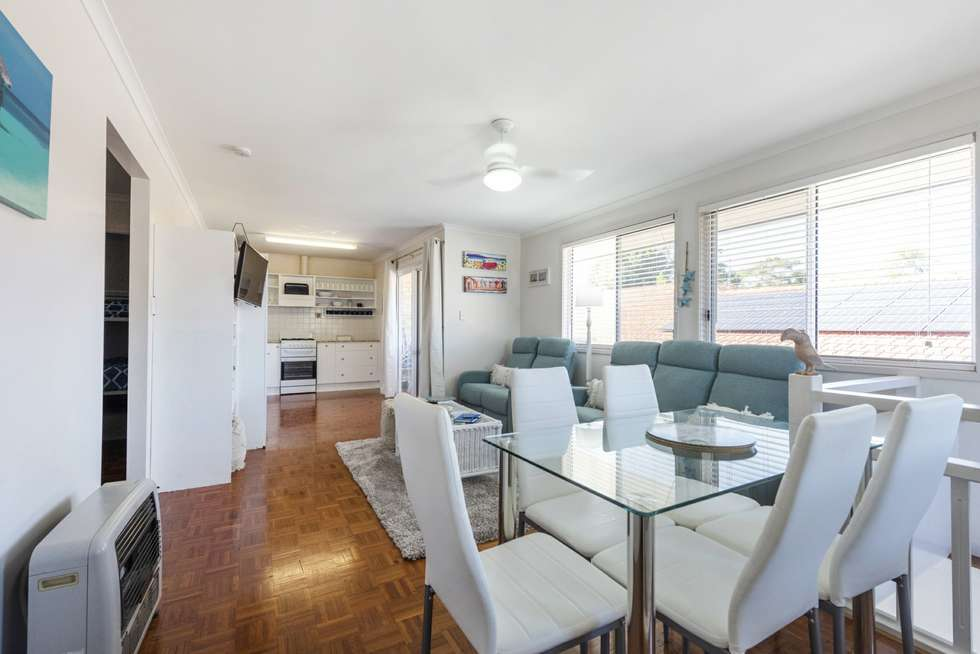 Fifth view of Homely unit listing, 4/56 Charles St, Iluka NSW 2466
