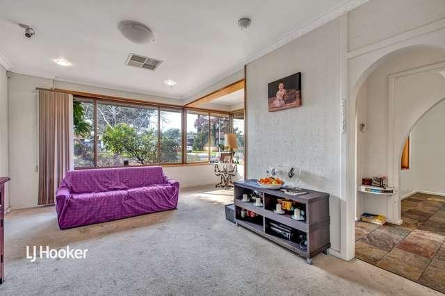 15 Ruby Street, Brahma Lodge SA 5109