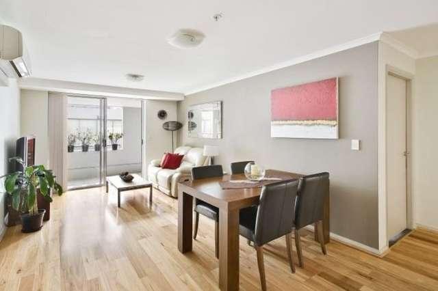 904/2-4 Atchison Street, St Leonards NSW 2065