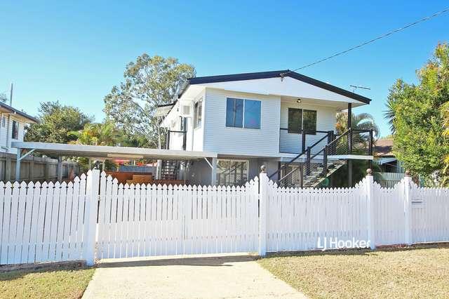 58 Somerset Street, Kallangur QLD 4503