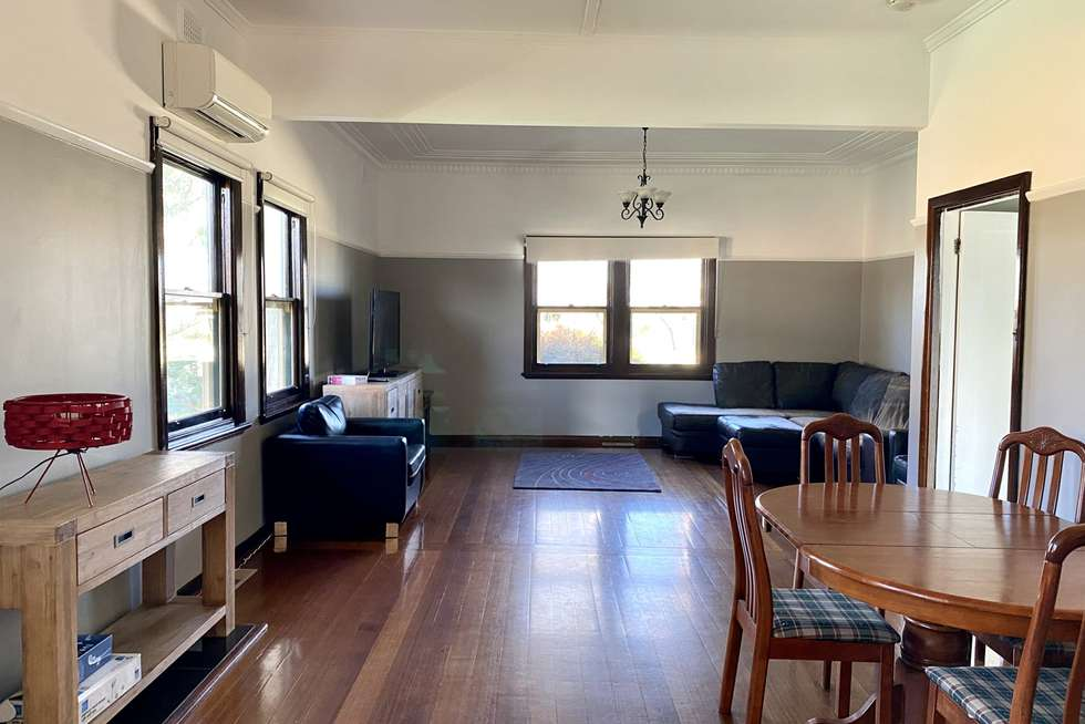 Fourth view of Homely house listing, 23 Manifold Street, Colac VIC 3250