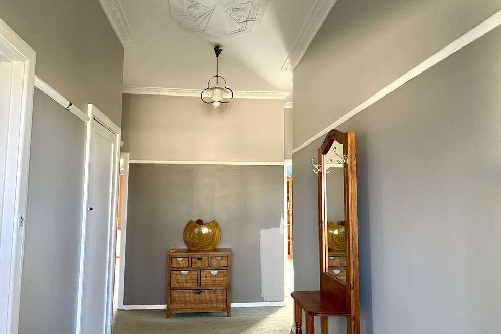 Fifth view of Homely house listing, 23 Manifold Street, Colac VIC 3250