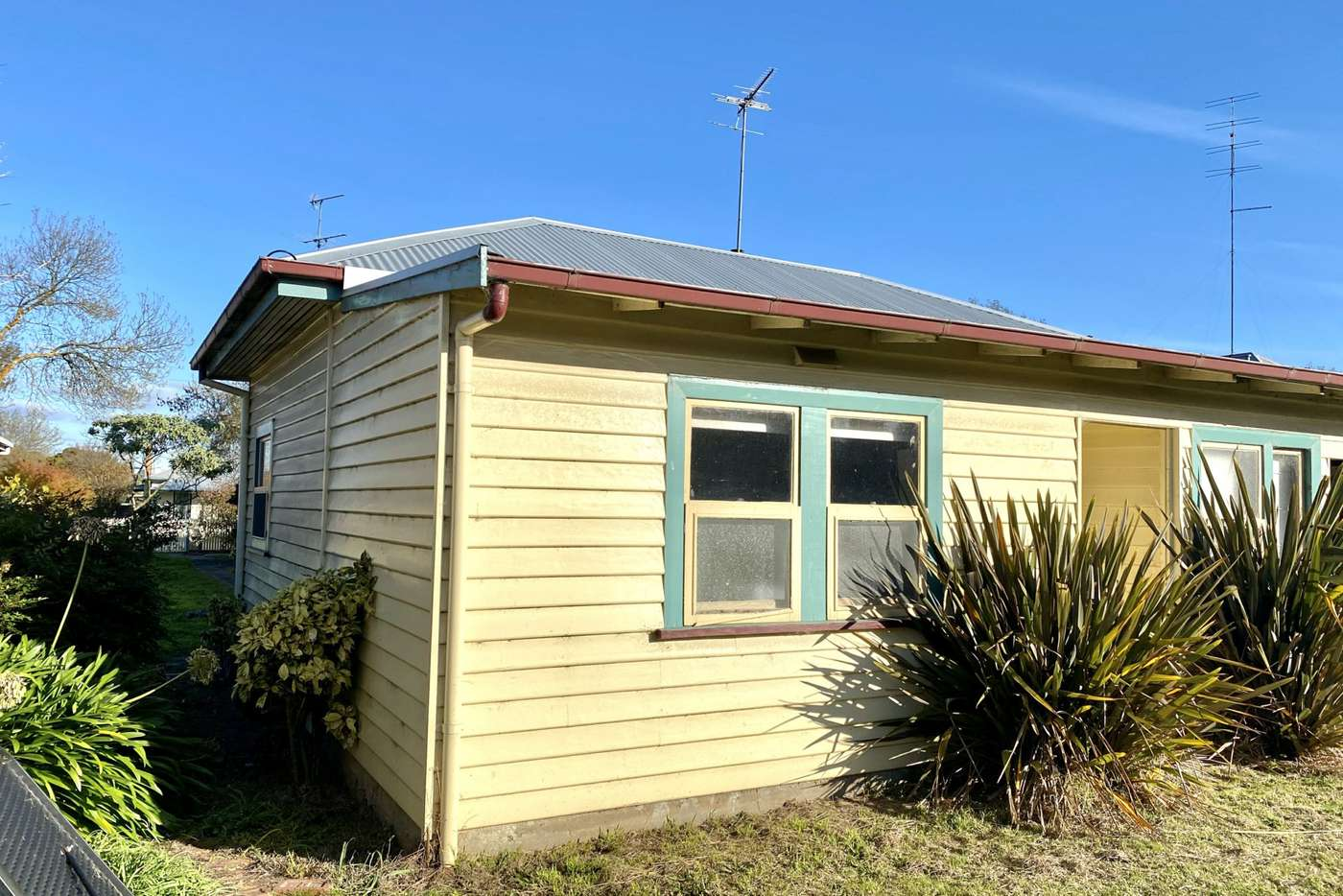Seventh view of Homely house listing, 23 Manifold Street, Colac VIC 3250