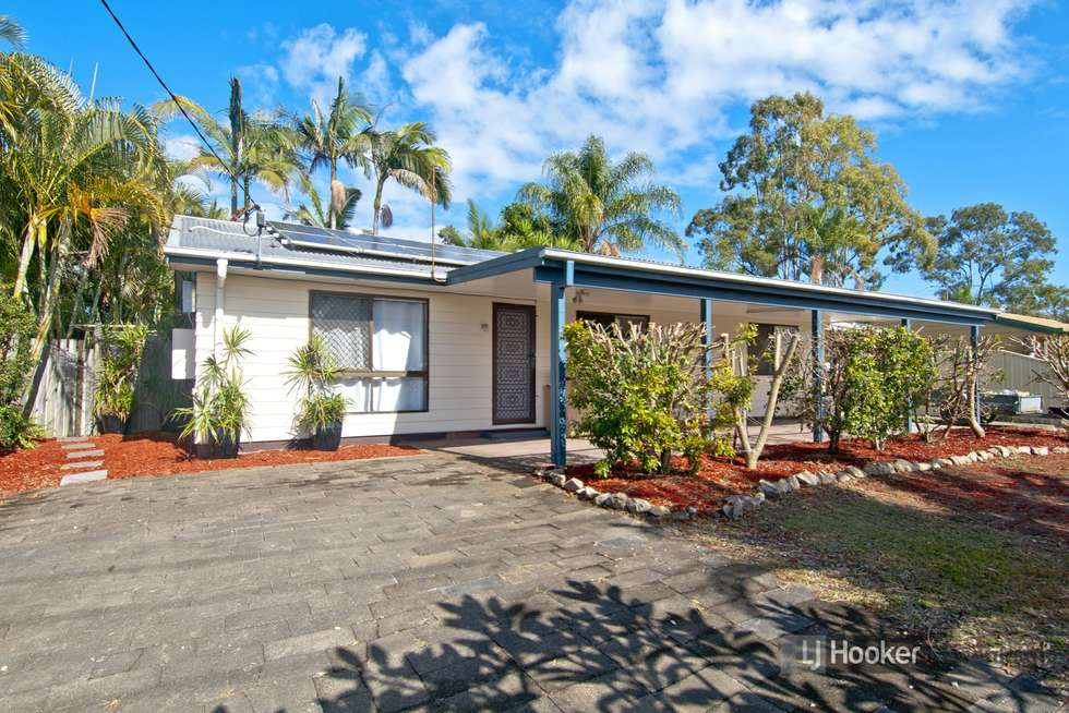 Third view of Homely house listing, 13 Strafford Rd, Bethania QLD 4205