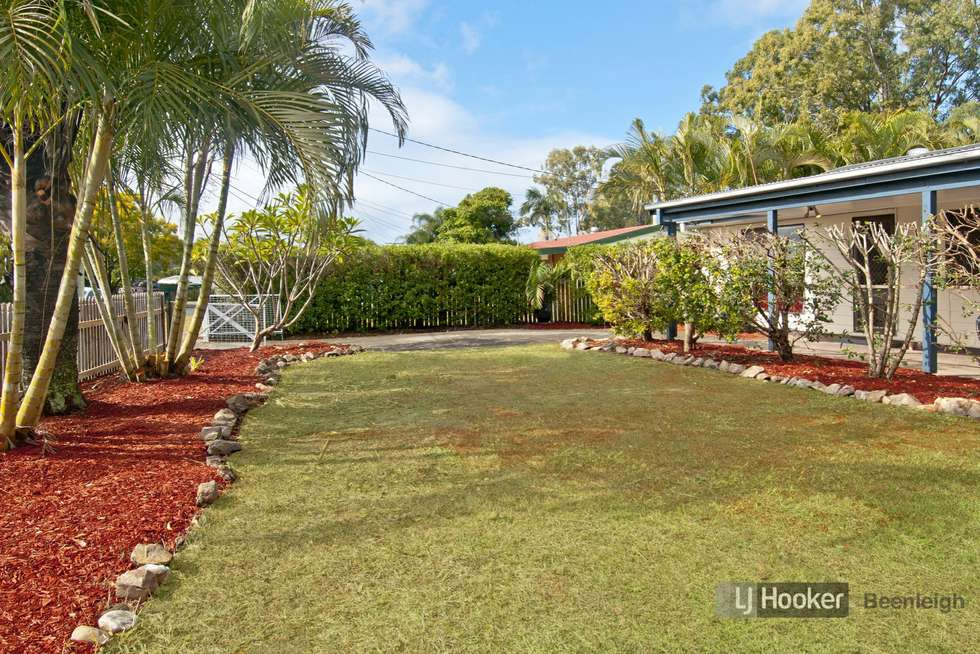 Fourth view of Homely house listing, 13 Strafford Rd, Bethania QLD 4205
