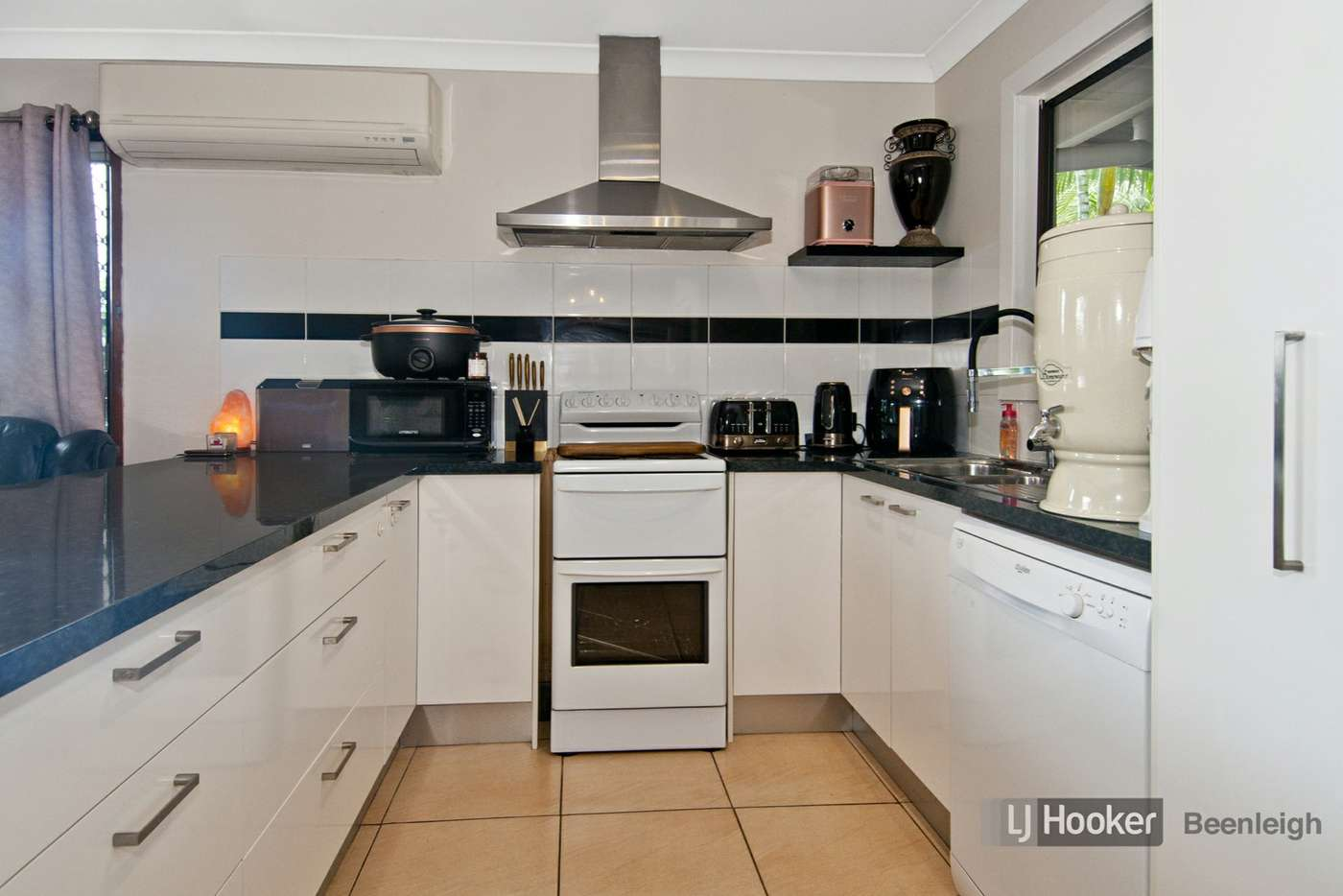 Sixth view of Homely house listing, 13 Strafford Rd, Bethania QLD 4205
