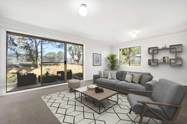 7/53 Derrington Crescent, Bonython ACT 2905