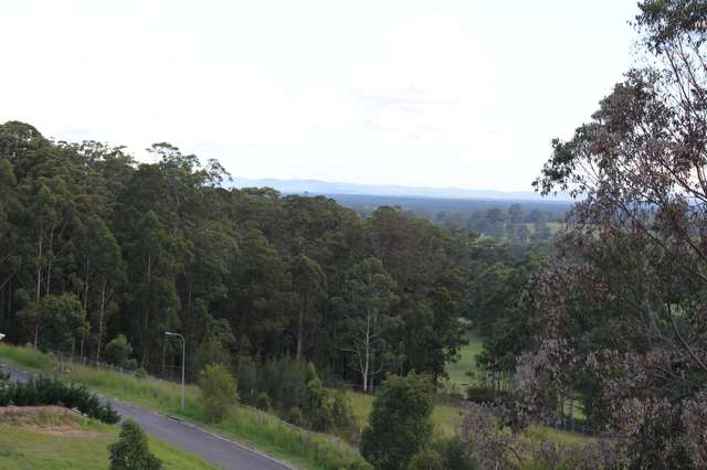 10 Barrington Crescent, Tallwoods Village NSW 2430