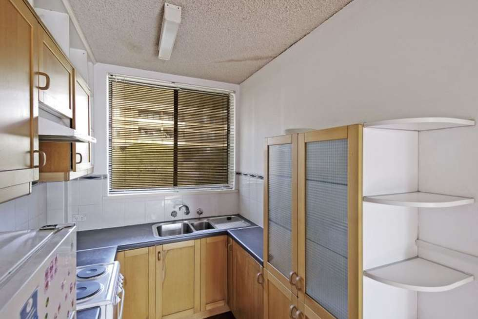 Second view of Homely unit listing, 19/30 Springvale Drive, Hawker ACT 2614