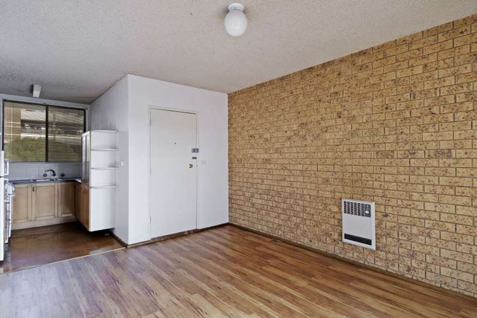 Third view of Homely unit listing, 19/30 Springvale Drive, Hawker ACT 2614