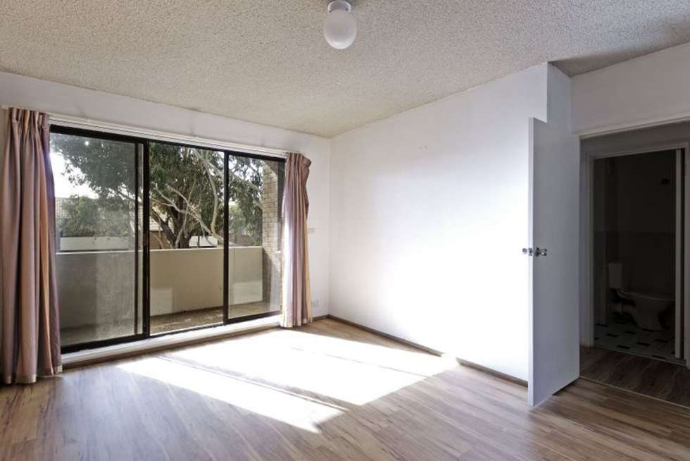 Fourth view of Homely unit listing, 19/30 Springvale Drive, Hawker ACT 2614