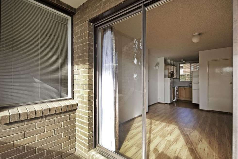 Fifth view of Homely unit listing, 19/30 Springvale Drive, Hawker ACT 2614