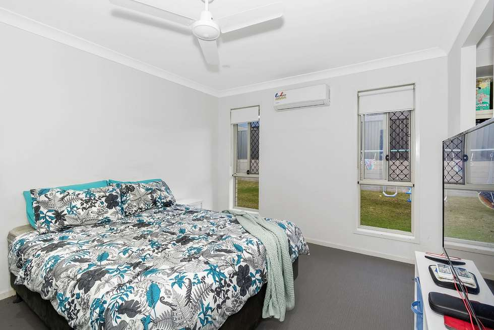 Third view of Homely house listing, 10 Capella Street, Coomera QLD 4209