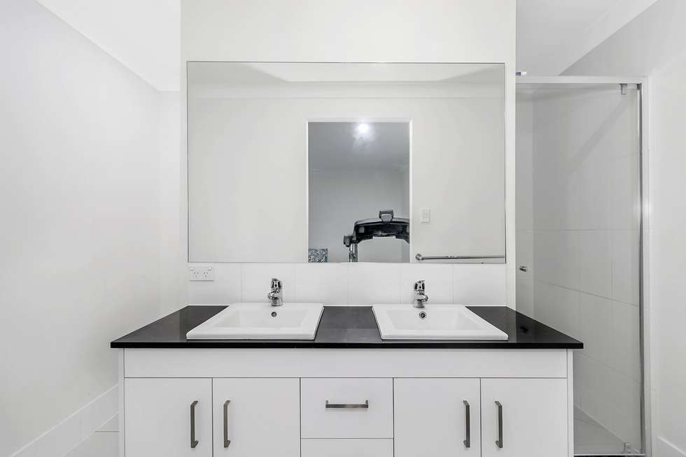 Fourth view of Homely house listing, 10 Capella Street, Coomera QLD 4209
