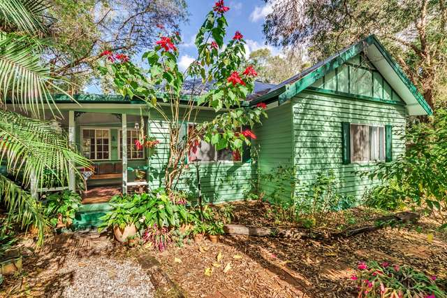 103 McPhail Road, Narangba QLD 4504