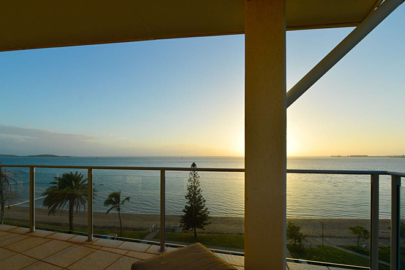 Main view of Homely unit listing, Unit 20/22 Barney Street, Barney Point QLD 4680