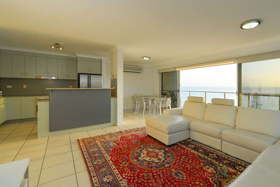 Third view of Homely unit listing, Unit 20/22 Barney Street, Barney Point QLD 4680