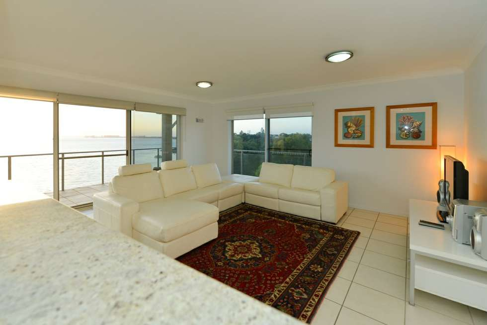 Fourth view of Homely unit listing, Unit 20/22 Barney Street, Barney Point QLD 4680