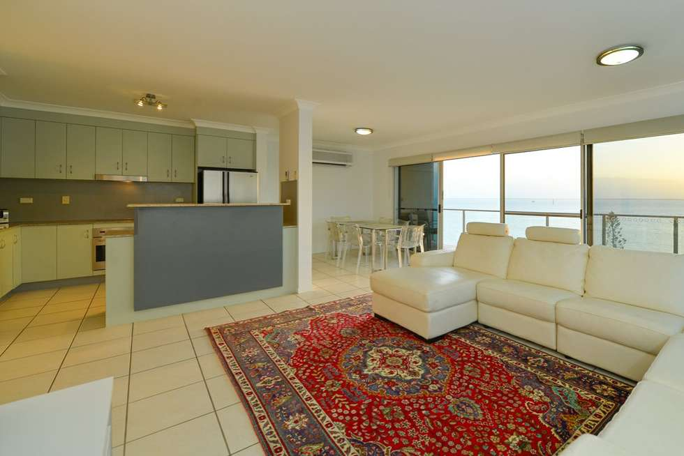 Fifth view of Homely unit listing, Unit 20/22 Barney Street, Barney Point QLD 4680