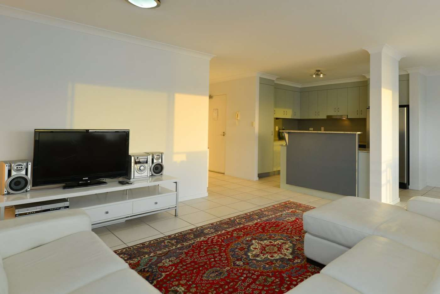 Sixth view of Homely unit listing, Unit 20/22 Barney Street, Barney Point QLD 4680