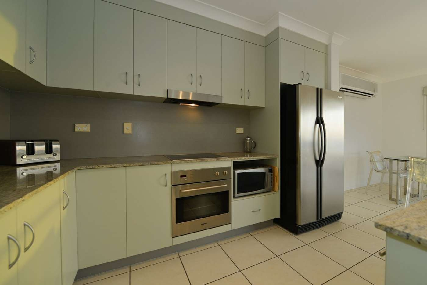 Seventh view of Homely unit listing, Unit 20/22 Barney Street, Barney Point QLD 4680