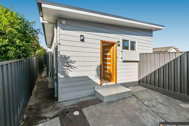 16a Victor Street, Greystanes NSW 2145