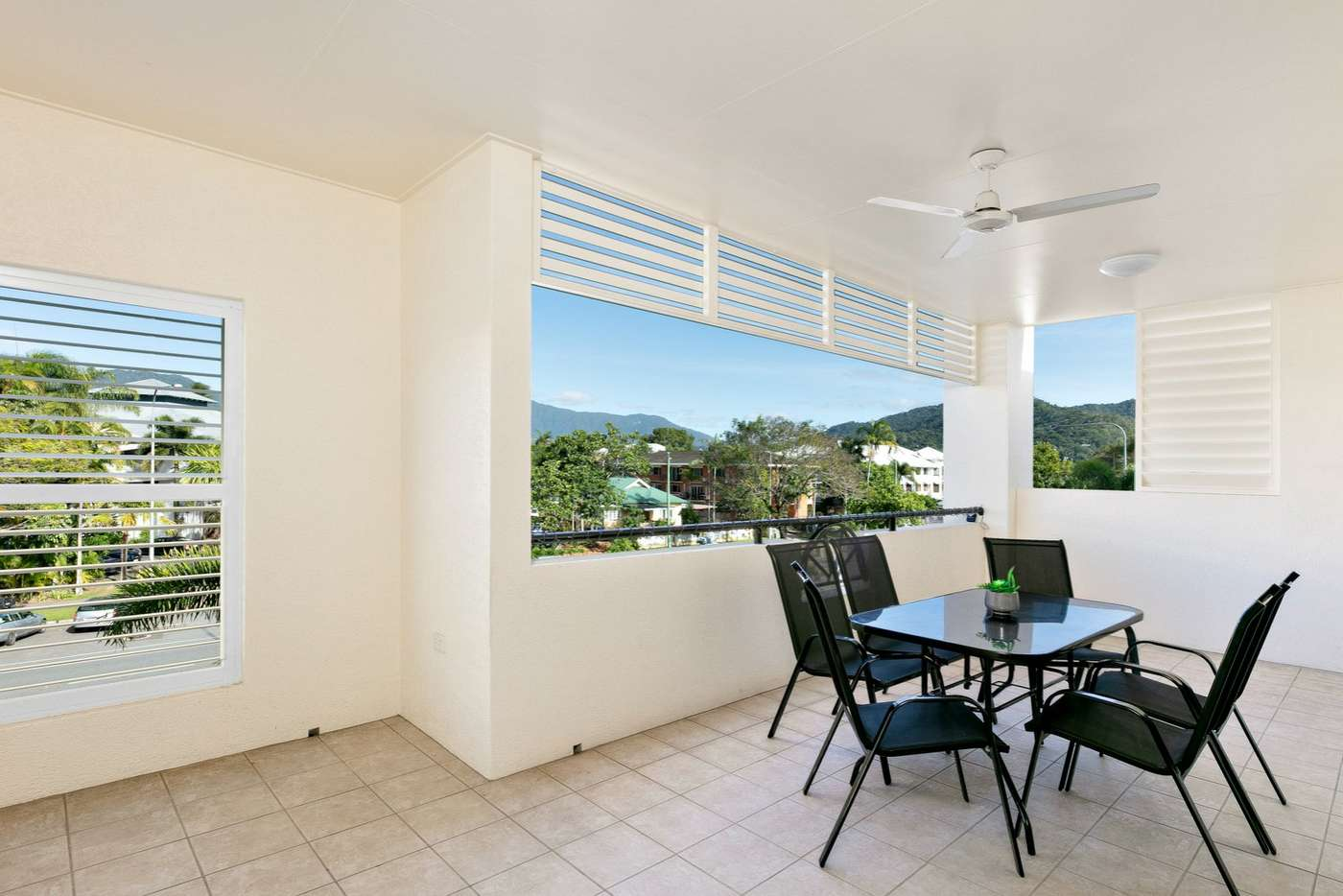 Main view of Homely unit listing, 17/304-308 Lake Street, Cairns North QLD 4870