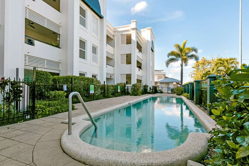 Third view of Homely unit listing, 17/304-308 Lake Street, Cairns North QLD 4870