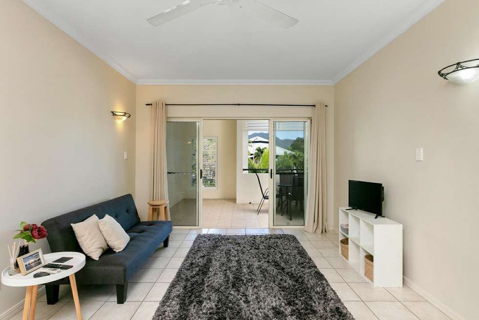 Fourth view of Homely unit listing, 17/304-308 Lake Street, Cairns North QLD 4870