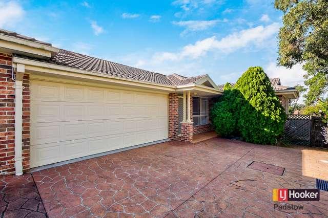 4/6 Nullaburra Road, Caringbah NSW 2229