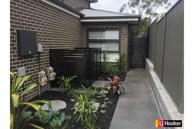 9A Maidenhair Avenue, Denham Court NSW 2565