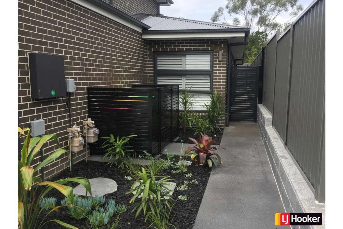 Main view of Homely house listing, 9A Maidenhair Avenue, Denham Court NSW 2565