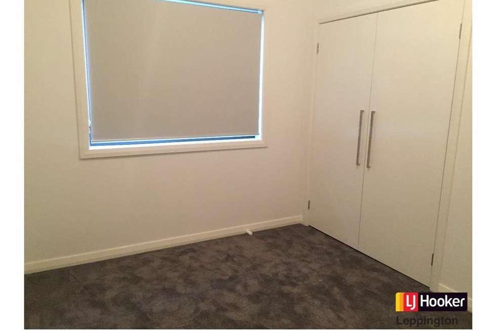 Third view of Homely house listing, 9A Maidenhair Avenue, Denham Court NSW 2565