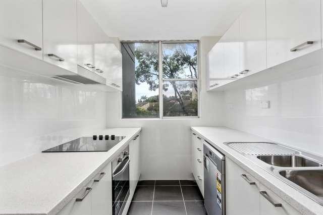 2a/105 Cook Road, Centennial Park NSW 2021