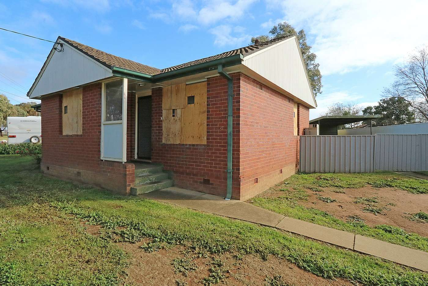 Main view of Homely house listing, 2 Tarakan Avenue, Ashmont NSW 2650