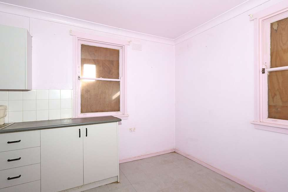 Third view of Homely house listing, 2 Tarakan Avenue, Ashmont NSW 2650