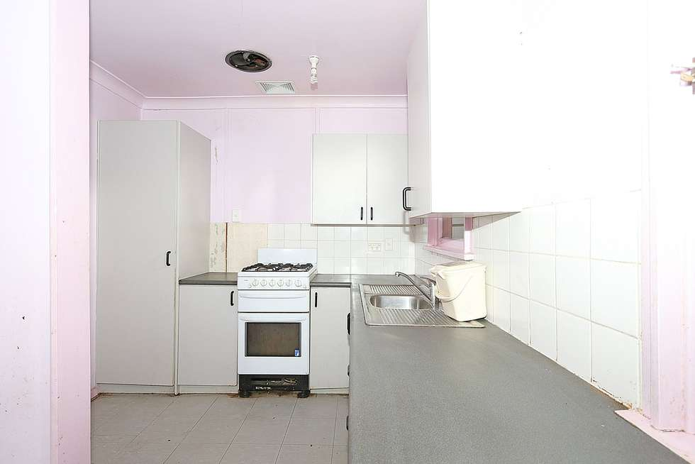 Fourth view of Homely house listing, 2 Tarakan Avenue, Ashmont NSW 2650