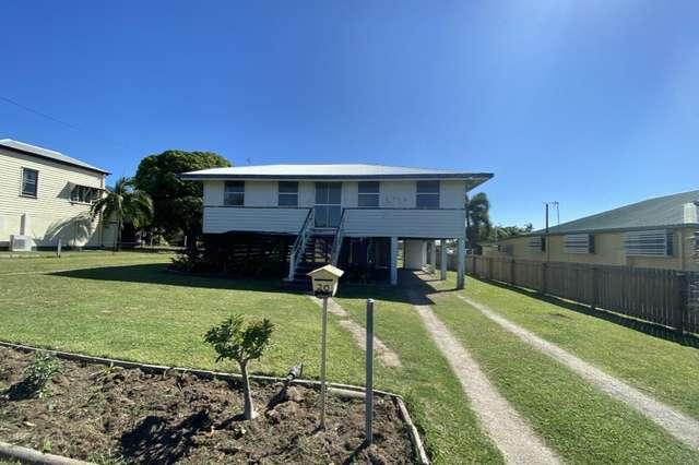 20 Kennedy Street, Bowen QLD 4805