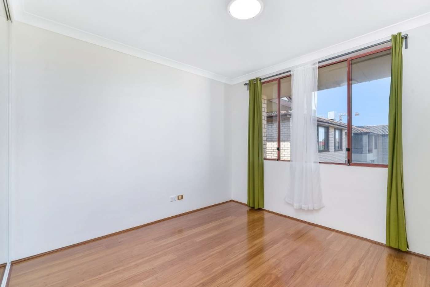 Main view of Homely apartment listing, 166/83-93 Dalmeny Avenue, Rosebery NSW 2018