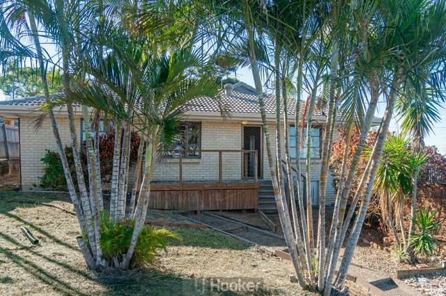 11 Cocas Street, Regents Park QLD 4118