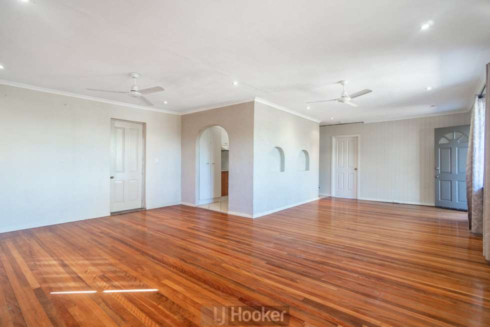 Second view of Homely house listing, 11 Cocas Street, Regents Park QLD 4118